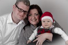 @SteBoGrafie: #christmas #photography - Mein diesjähriges #Weihnachtsshooting mit den Kleinen, war ein voller Erfolg! #Weihnachten 2014 #Kleinkinder #Fotoshooting