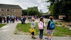 Actiegroep onderwijs: 'Schaf de Citotoets af' - Onderwijs - TROUW (NL)