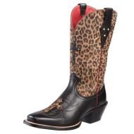 Women's Western Cowboy & Cowgirl Boots | Ariat