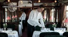 The Venice Simplon-Orient-Express experience has always a special train journey, ever since 1883, when it made its first journey from Paris to Istanbul. http://www.luxury-trains.co.uk/orient_express.htm#.U154ZfldWb8