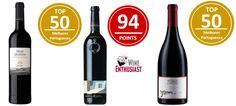 Neste Natal o Mercado Bom Gourmet propõe os melhores vinhos portugueses