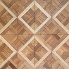 flooring texture Old Masters - Palazzo Morelli Wooden Floor Texture, Parquet Texture, Wood Parquet, Wooden Textures, Tiles Texture, Wooden Flooring, Wood Floor Pattern, Floor Patterns, Tile Patterns