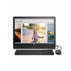 16 Best IT-Supplier co uk Desktop Deals images   Desktop