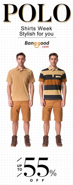 From US$11.92 + Free Shipping. Welcom to Polo Shirts Week! Solid Color Polo Shirts, Striped Polo Shirts, Jeep Polo Shirts, Stylish Polo Shirts, Nascar Polo Shirts. All Kinds of Patterns & All Kinds of Styles. Show Now to Renew Your Wardrobe.