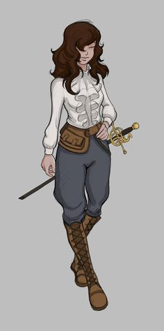Dnd my elf rogue in noble clothes. - Album on Imgur Character Creation, Character Concept, Character Art, Dnd Characters, Fantasy Characters, Pixar, Rogue Dnd, Walt Disney, Dnd Races