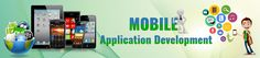 Mobile application Development is used for so many donating the act by which application is developed for the mobile.  More information:- https://www.asiantechnology.net/service/mobile-app-development/