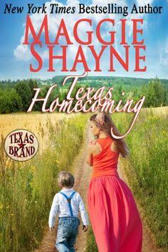 Texas Homecoming (Texas Brand Series Bonus Books) by Maggie Shayne, http://www.amazon.com/dp/B00EBX4TYA/ref=cm_sw_r_pi_dp_4Z8.rb1CRQ4PB