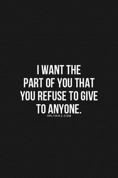 These inspiring long distance relationship quotes show the bright side of being away from someone you love. Here are 30 trust quotes relationship boyfriend. Life Quotes Love, Love Quotes For Him, Quotes To Live By, Love And Trust Quotes, Crush Quotes, Quotes About Trust, Sappy Love Quotes, Trust Yourself Quotes, I Want You Quotes