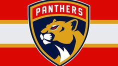 The Florida Panthers' alleged new logo is a major upgrade ...