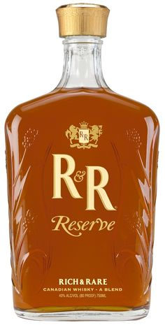 Google Image Result for http://www.drinkhacker.com/wp-content/uploads/2011/10/rich-and-rare-reserve-canadian-whisky.jpeg