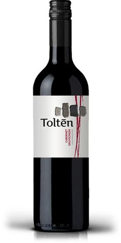 ... Wines on Pinterest | Cabernet sauvignon, Full bodied red wine and Red
