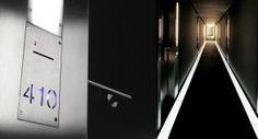 | Barcelona Five Star Hotel | Hotel Omm | Whatsup