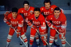 4d3c41488 Image result for Documentaries Russia 1980 Army Hockey