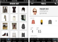 PSDEPT | Remote Customer Service Apps