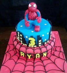 3d Cakes, Cupcake Cakes, Theme Cakes, Birthday Cake, Desserts, Food, Themed Cakes, Birthday Cakes, Meal