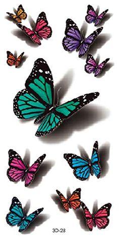 celebrity female tattoos, tattoo across stomach, geisha cherry blossom tattoo, Cool Small Tattoos, Small Wrist Tattoos, Trendy Tattoos, Cool Tattoos, Colorful Tattoos, Geometric Tattoos, Irish Tattoos, Leg Tattoos, Sleeve Tattoos