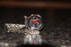 South Hill Designs, Lockets, Class Ring, Charms, Lisa, Jewelry, Jewlery, Jewels, Rockets