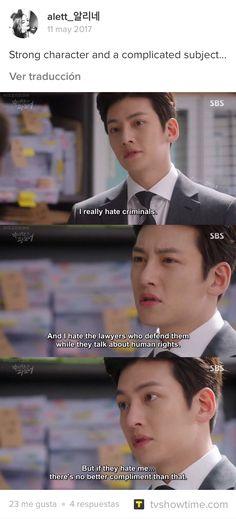 Quote Suspicious partner Korean Drama Funny, Korean Drama Best, Korean Drama Quotes, Korean Drama Movies, Korean Actors, Korean Dramas, Partner Quotes, Korean Tv Shows, Suspicious Partner