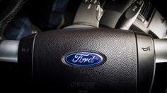 К Лёхе в Тверь, на шашлыки.  — бортжурнал Ford Mondeo ST220 V6 3.0 Infra Red   DRIVE2