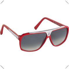1000+ images about louis vuitton Men's Sunglasses on ...