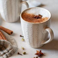 Tres Aperitivos fáciles y originales para Navidad - Shoot the Cook - Recetas fáciles y trucos para fotografiar comida Oolong Tea Benefits, Green Tea Benefits, Best Tea Brands, Morning Drinks, Deli Food, My Tea, Drinking Tea, Food And Drink, Stuffed Peppers