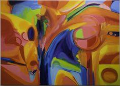 Marendo Müller - Beyond Mechanics - Reproductions d'Art Grand Format - Posters - Affiches - Peintures - Tableaux Interior Styling, Abstract Art, Art Prints, Ebay, Artwork, Inspiration, Color, Design, Dj