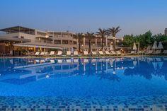 Booking.com: Aparthotel Cretan Dream Royal , Stalos, Greece  - 255 Guest reviews . Book your hotel now!