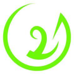 21 smile Magic Number, Company Logo, Smile, Logos, Logo, Laughing
