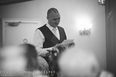 north east wedding photography (50) | by Richy Neal