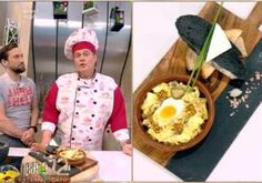 PRAJITURA CU MERE - de post - Rețete Fel de Fel Eggs, Breakfast, Food, Morning Coffee, Essen, Egg, Meals, Yemek, Egg As Food