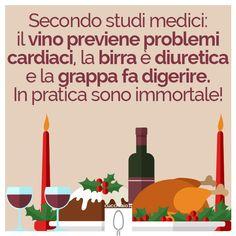 #wine #drinks #food #lelamparealfortino #trani