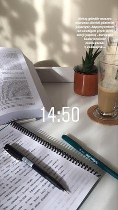 School Organisation, Organization, School Routine For Teens, Coffee Study, Study Journal, Study Space, Study Hard, Study Inspiration, Studyblr