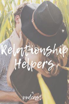 best dating and relationship podcasts