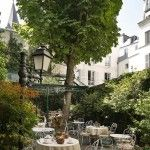 Wendy's Favorite Small Hotels in Paris for 2014