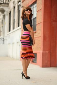 I Love this skirt!! It's beautiful!