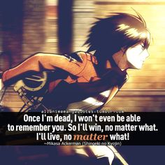 Attack on Titan Get all Your Anime Right Here(Stream) http://kissanime.com/G/257310?l=http%3a%2f%2fkissanime.com