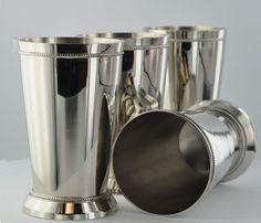 Mint Julep Cups Set Uncovet