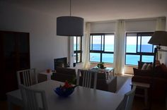 Lila's Beach Apartment Sao Roque Situated in São Roque, Lila's Beach Apartment offers self-catering accommodation with free WiFi. The unit is 3.7 km from Ponta Delgada. Free private parking is available on site.  The kitchen has a dishwasher and an oven.