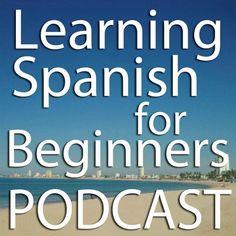 Spanish Sentences, Spanish Phrases, Spanish Vocabulary, Spanish Language Learning, Teaching Spanish, Spanish Teacher, Foreign Language, Spanish Class, Spanish 101
