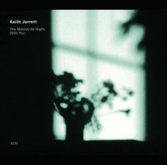 I'm listening to Someone To Watch Over Me by Keith Jarrett on Last.fm's Scrobbler for iOS.