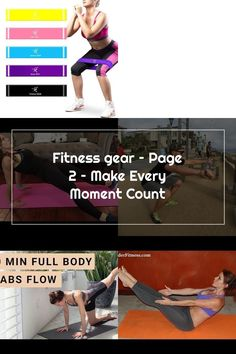Fitness gear – Page 2 – Make Every Moment Count Melissa Bender, Fitness Gear, Workout Gear, Counting, Gears, In This Moment, How To Make, Workout Equipment, Gear Train