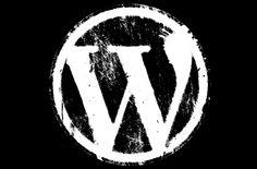 WordpressHomepage erstellenWordpress bietet Ihnen einerseits eineContent Management Plattform, welche professionell und technisch einwandfrei konfiguriert werden kann. Ein Content Management System, kurz CMS, bietet einen nahezu grenzenlosen Einsatz bei privaten wie auch gewerblichen B