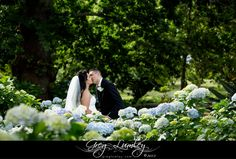 Mary-Anne & Gordon say I do Mary, Love, Sayings, Photography, Wedding, Style, Amor, Valentines Day Weddings, Swag