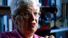 Astronomer Vera Rubin, whose pioneering work led to the theory of dark matter, dies at 88.
