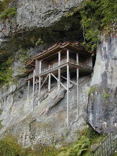 1000 id es sur le th me charpente traditionnelle sur for Architecture japonaise traditionnelle