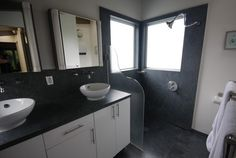Remodeling Small Bathroom in Berkeley Bath Remodel, Small Bathroom, Bathroom Remodeling, Mirror, Frame, Furniture, Home Decor, Small Shower Room, Picture Frame