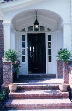 interior design ideas for home office victorian home designs ideas home wet bar design ideas #Entry