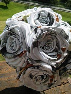 36 Best Camo Flowers Images Camo Flowers Camo Wedding Camo