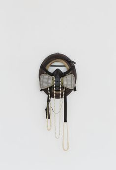 Rodrigo Matheus, courtesy of Ibid. Gallery As part of NADA's annual sponsorship of Contemporary Art Daily, our tumblr will feature works by artists that will be included in the NADA: Miami fair in...
