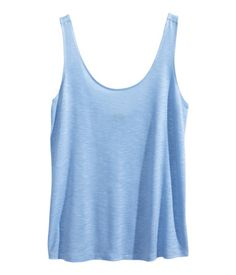 I used to have a top just like this and loved it, but I guess I lost it :(